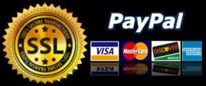 SSL PayPal